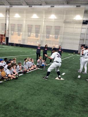 camp bats and balls 2017 2