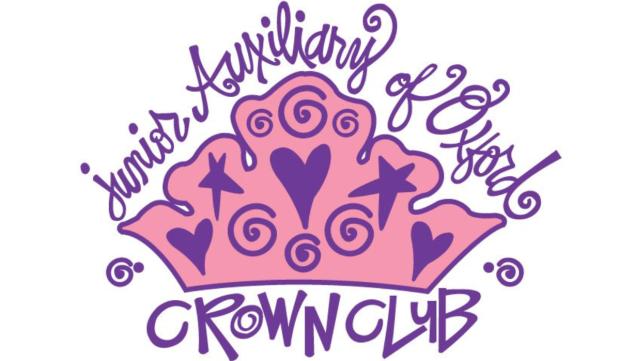 JA Crown Club