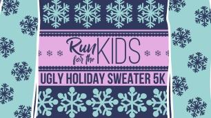 Run for the Kids FB Header
