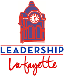 thumbnail_leadership-lafayette-oxford-ms